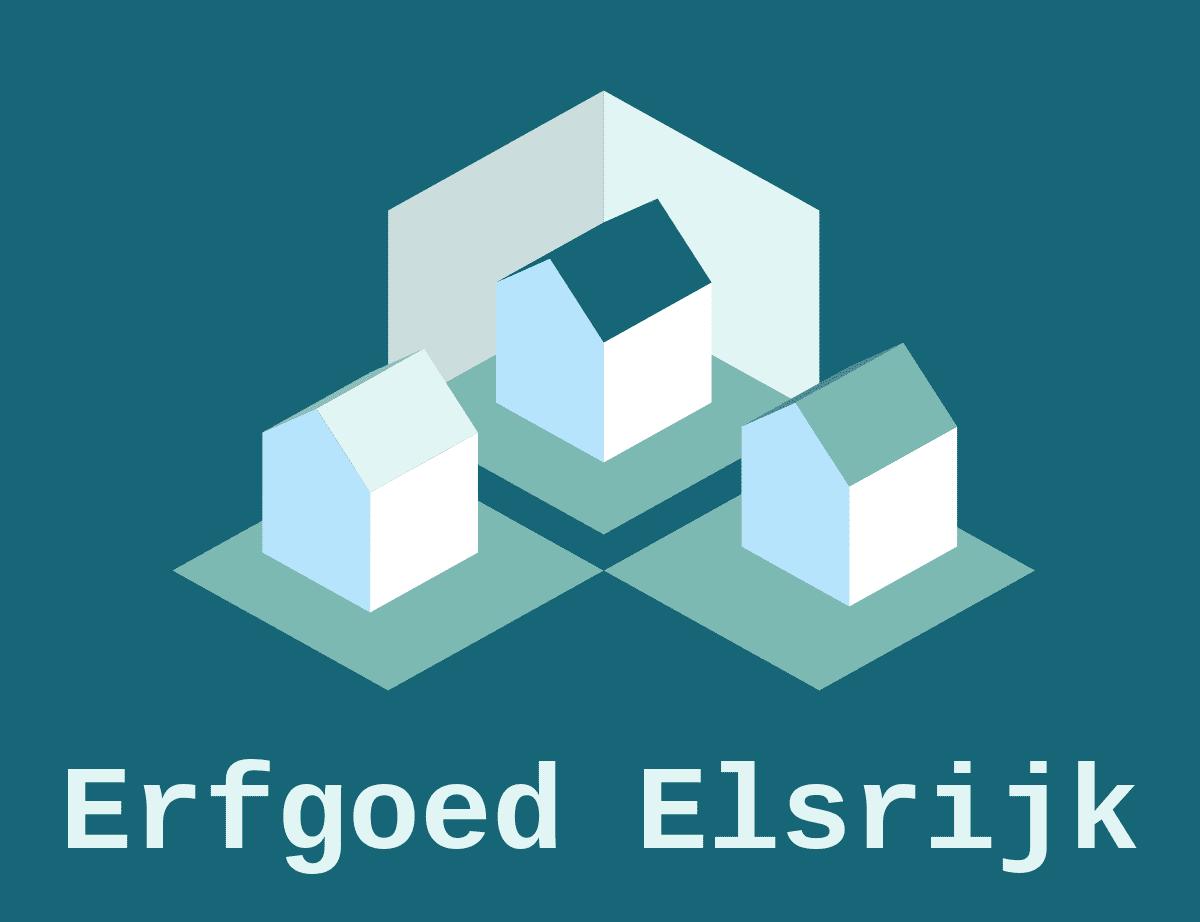 Stichting Erfgoed Elsrijk